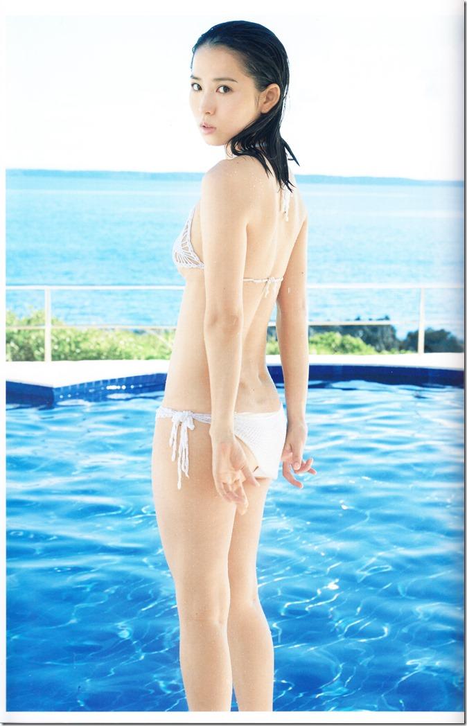 Ichikawa Yui YUI shashinshuu (41)