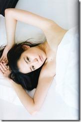 Ichikawa Yui YUI shashinshuu (47)