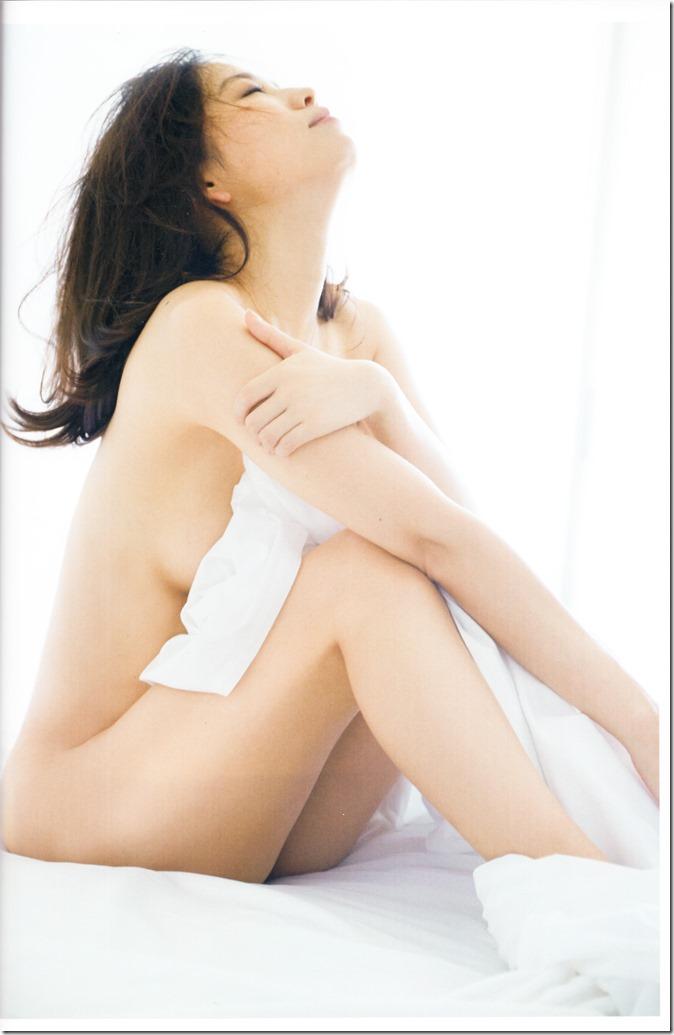 Ichikawa Yui YUI shashinshuu (53)