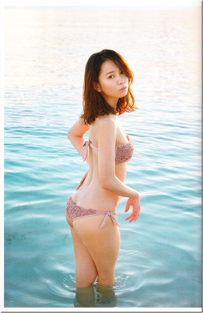 Ichikawa Yui YUI shashinshuu (56)