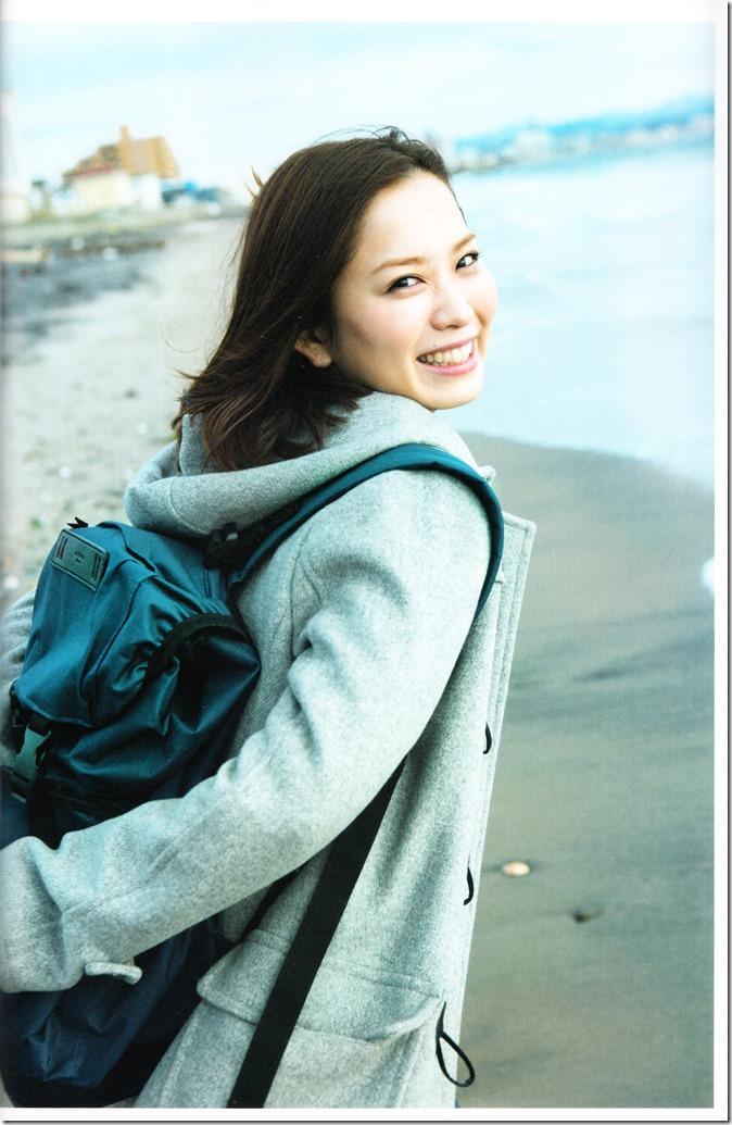 Ichikawa Yui YUI shashinshuu (63)