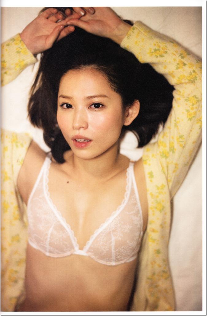 Ichikawa Yui YUI shashinshuu (69)