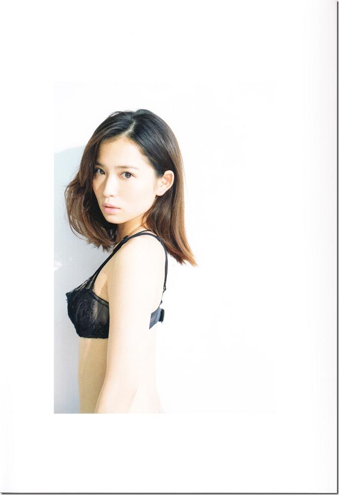 Ichikawa Yui YUI shashinshuu (6)