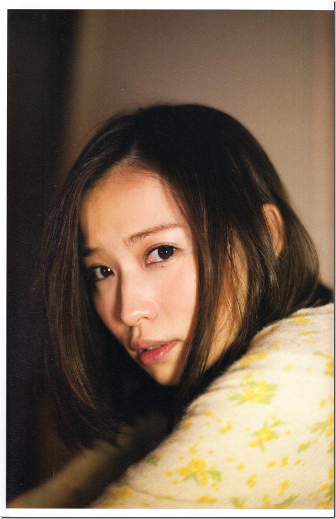 Ichikawa Yui YUI shashinshuu (72)