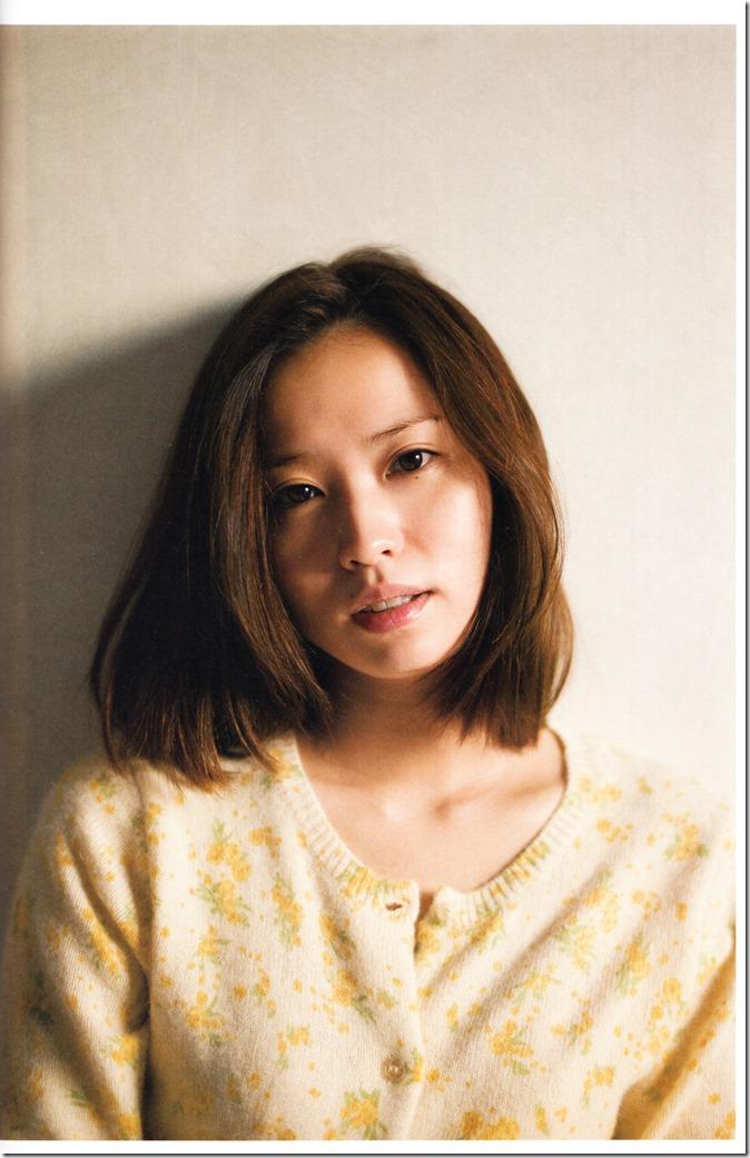 Ichikawa Yui YUI shashinshuu (75)