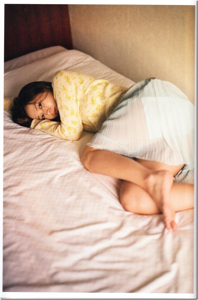 Ichikawa Yui YUI shashinshuu (76)