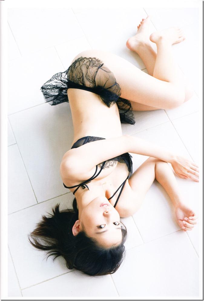Ichikawa Yui YUI shashinshuu (7)