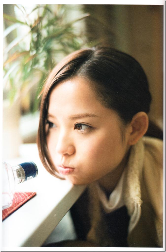 Ichikawa Yui YUI shashinshuu (84)