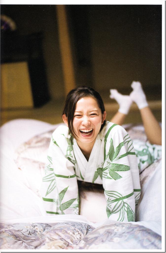 Ichikawa Yui YUI shashinshuu (95)