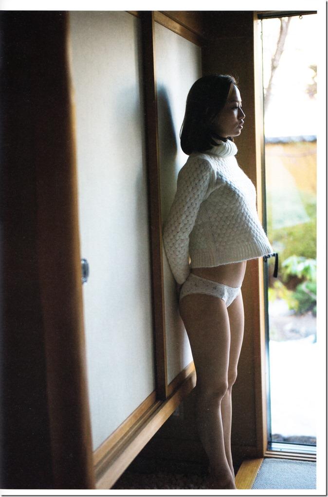 Ichikawa Yui YUI shashinshuu (97)