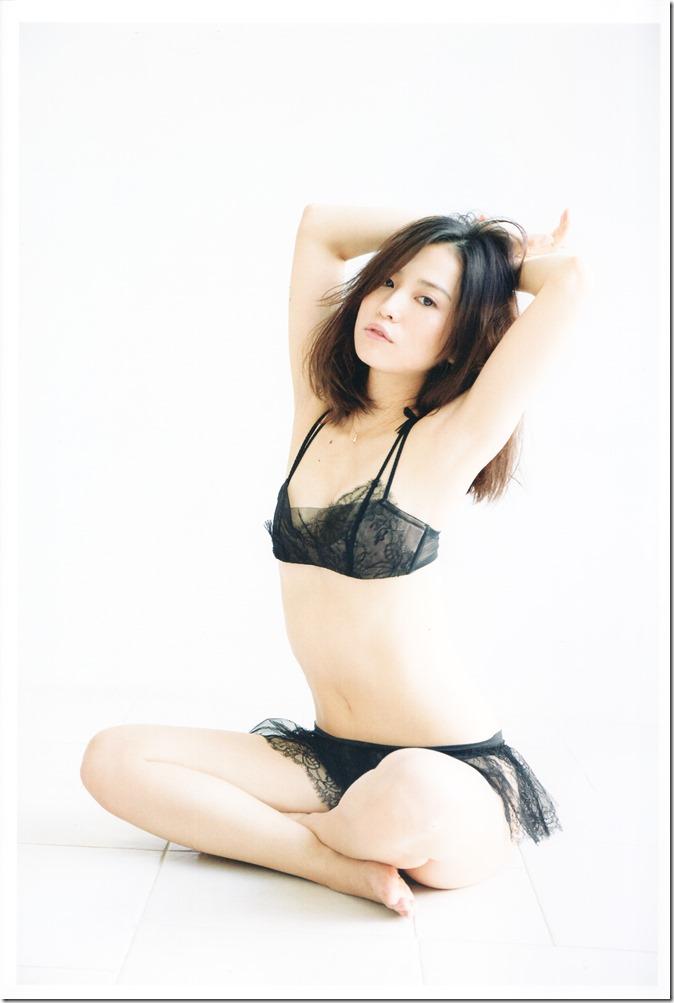 Ichikawa Yui YUI shashinshuu (9)