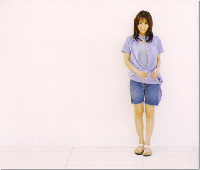 Ichikawa Yui~♥