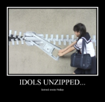 Idols-unzipped.png