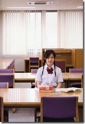 Kusumi Koharu 3rd shashinshuu Koharu Nikki (15)