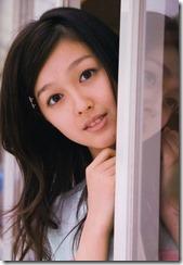 Kusumi Koharu 3rd shashinshuu Koharu Nikki (27)