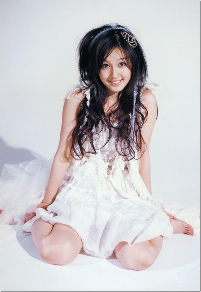 Kusumi Koharu 3rd shashinshuu Koharu Nikki (57)