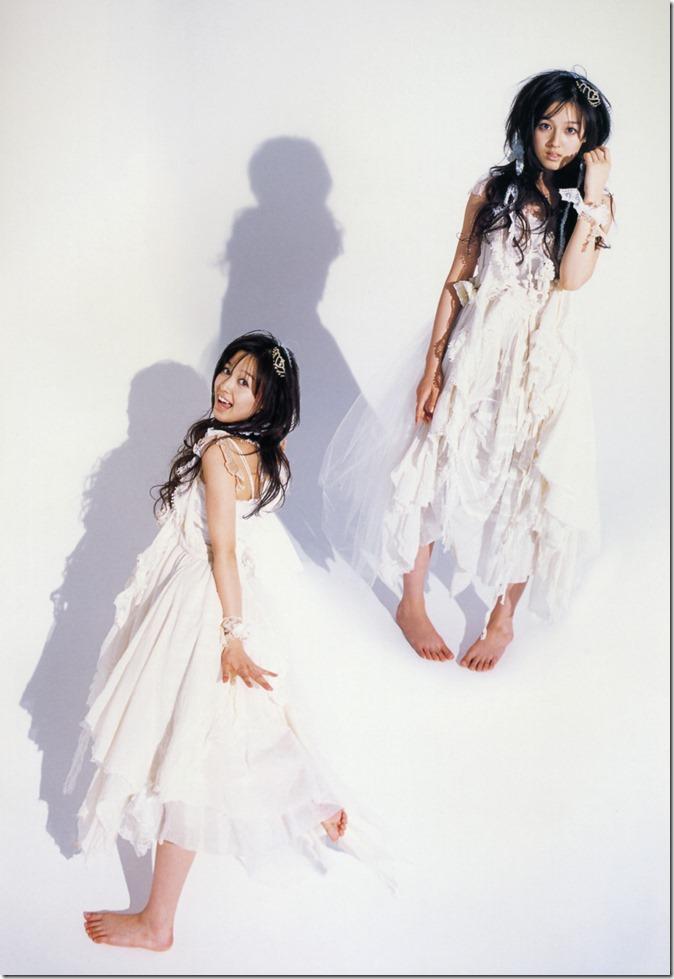 Kusumi Koharu 3rd shashinshuu Koharu Nikki (59)