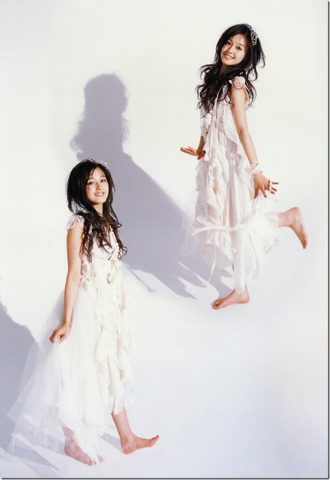 Kusumi Koharu 3rd shashinshuu Koharu Nikki (60)