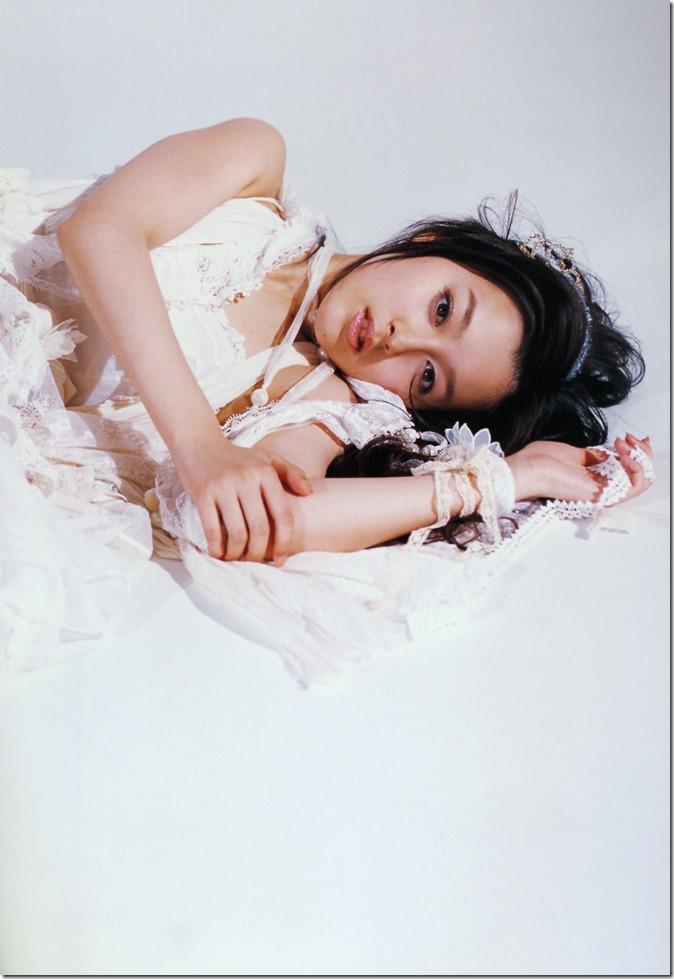 Kusumi Koharu 3rd shashinshuu Koharu Nikki (63)