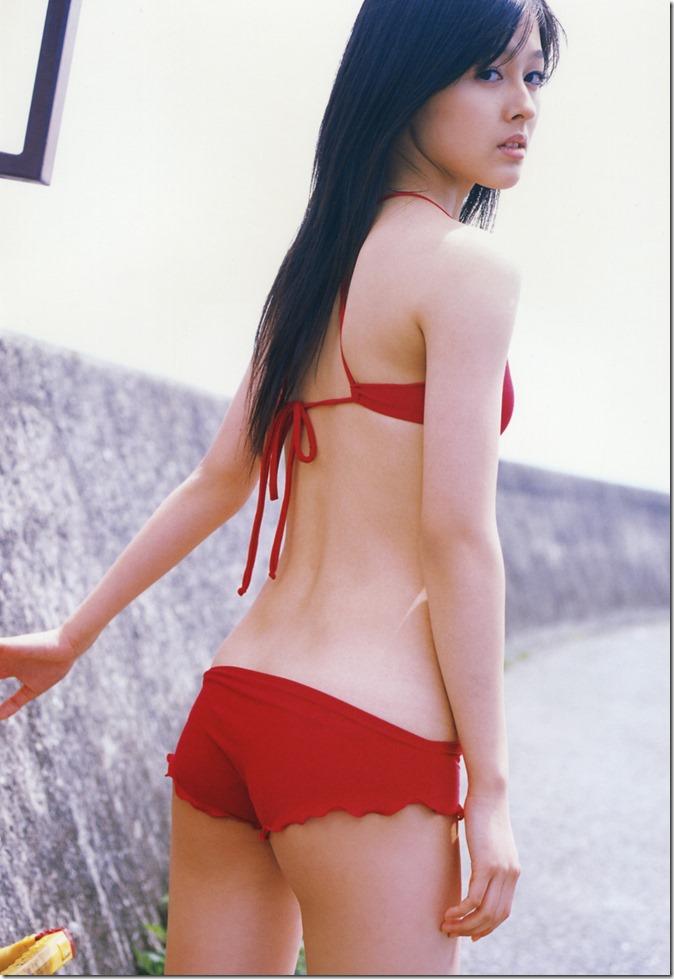 Kusumi Koharu 3rd shashinshuu Koharu Nikki (73)
