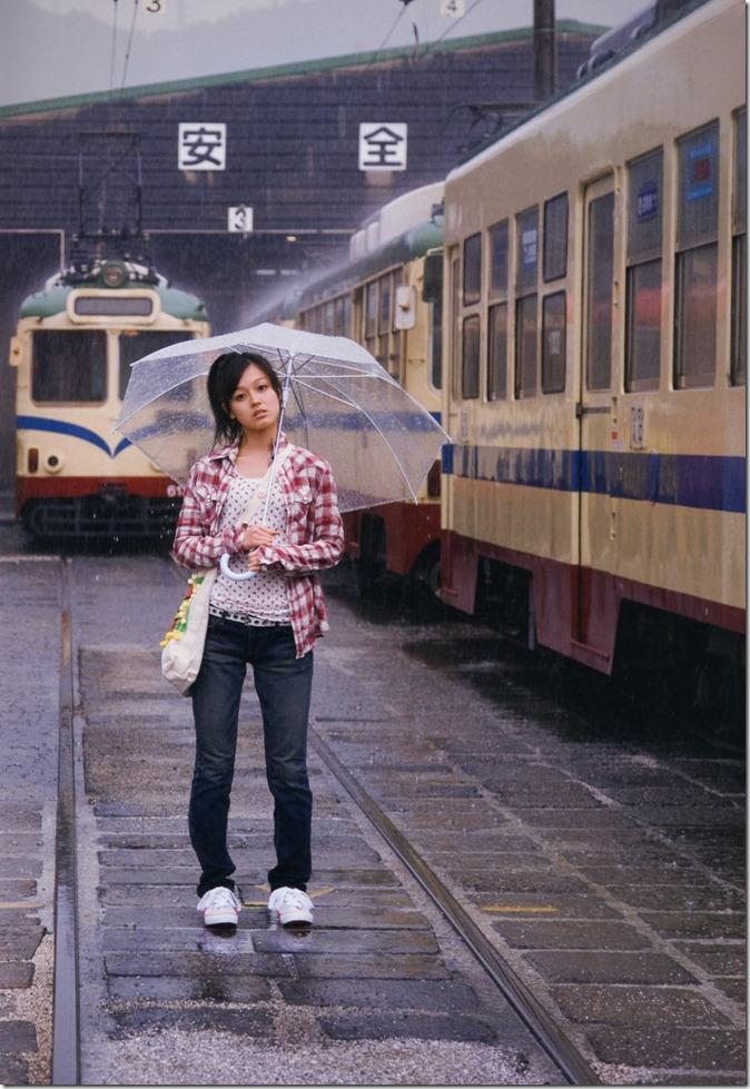 Kusumi Koharu 3rd shashinshuu Koharu Nikki (81)