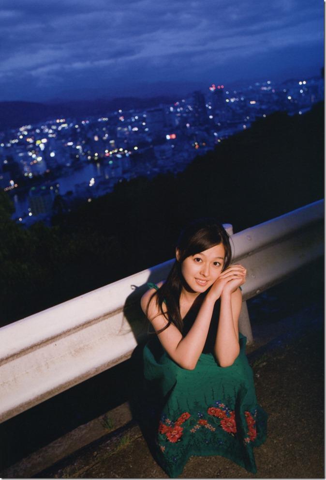 Kusumi Koharu 3rd shashinshuu Koharu Nikki (88)