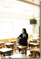 小田さくらファスト写真集「模様」 (13)