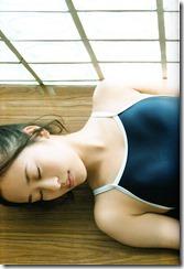 小田さくらファスト写真集「模様」 (21)