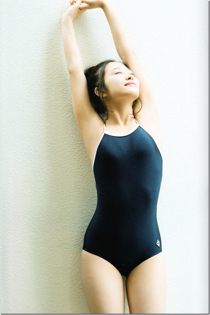 小田さくらファスト写真集「模様」 (23)