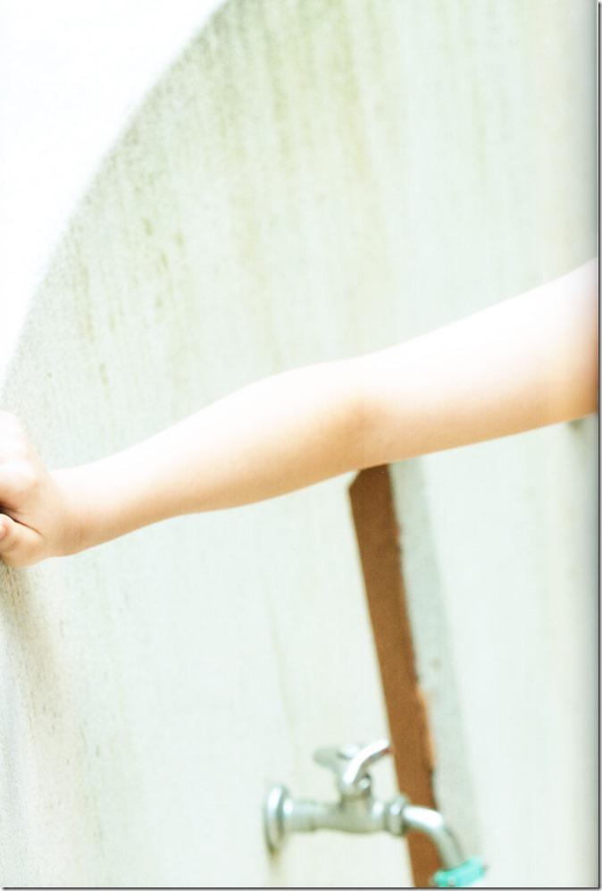 小田さくらファスト写真集「模様」 (25)