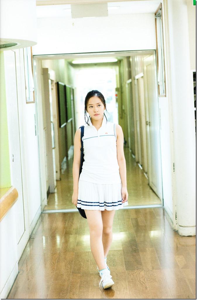 小田さくらファスト写真集「模様」 (30)