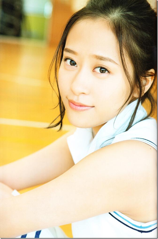 小田さくらファスト写真集「模様」 (33)
