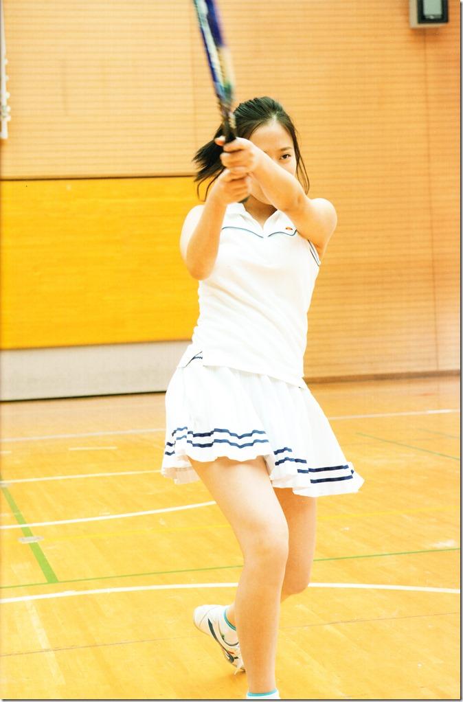 小田さくらファスト写真集「模様」 (34)