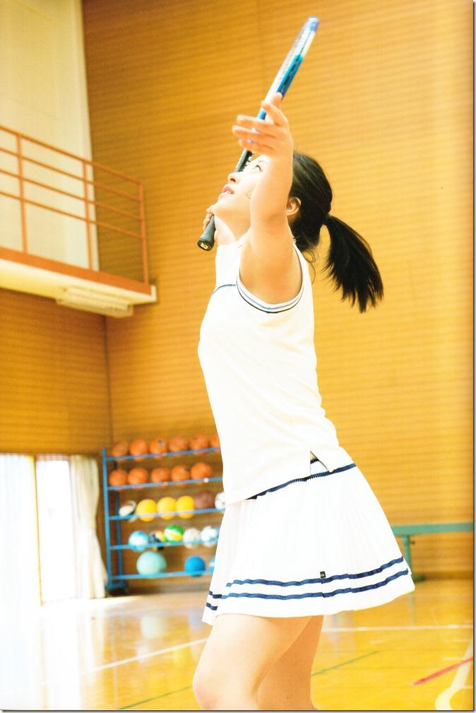 小田さくらファスト写真集「模様」 (35)
