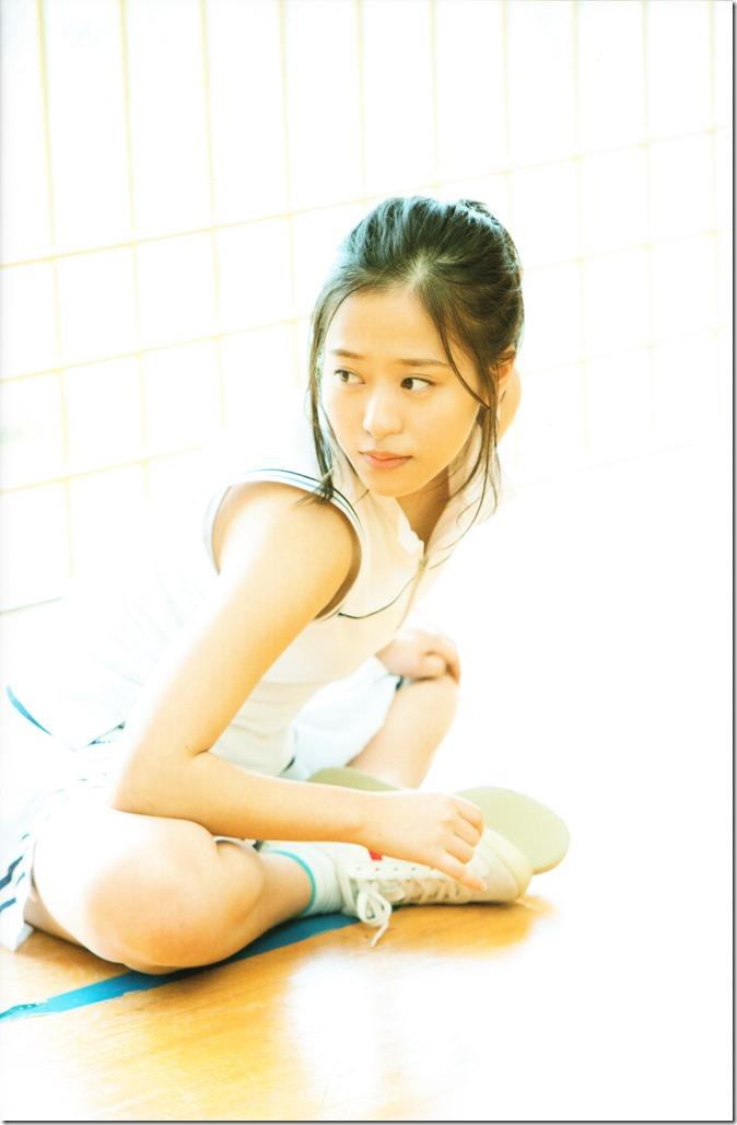 小田さくらファスト写真集「模様」 (38)