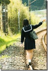 小田さくらファスト写真集「模様」 (43)