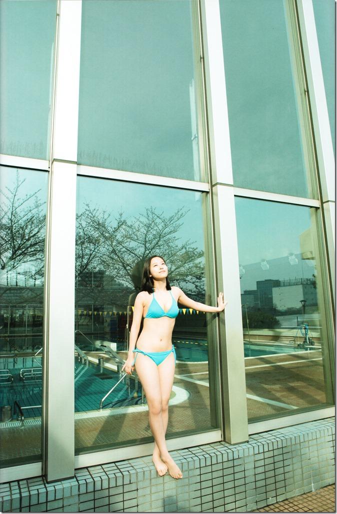 小田さくらファスト写真集「模様」 (44)