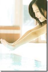 小田さくらファスト写真集「模様」 (47)