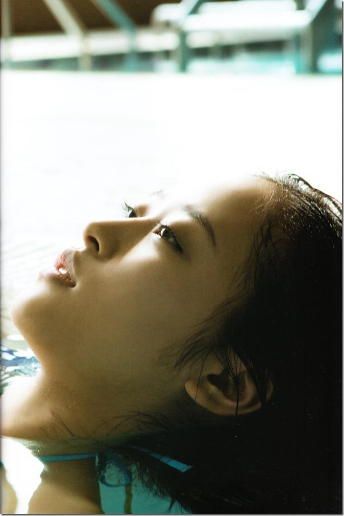 小田さくらファスト写真集「模様」 (54)