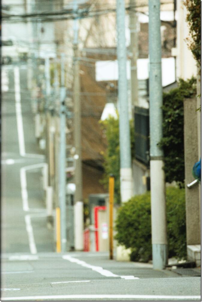 小田さくらファスト写真集「模様」 (58)