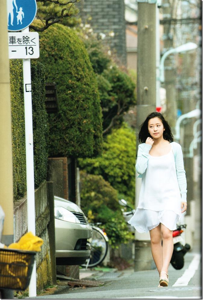 小田さくらファスト写真集「模様」 (59)