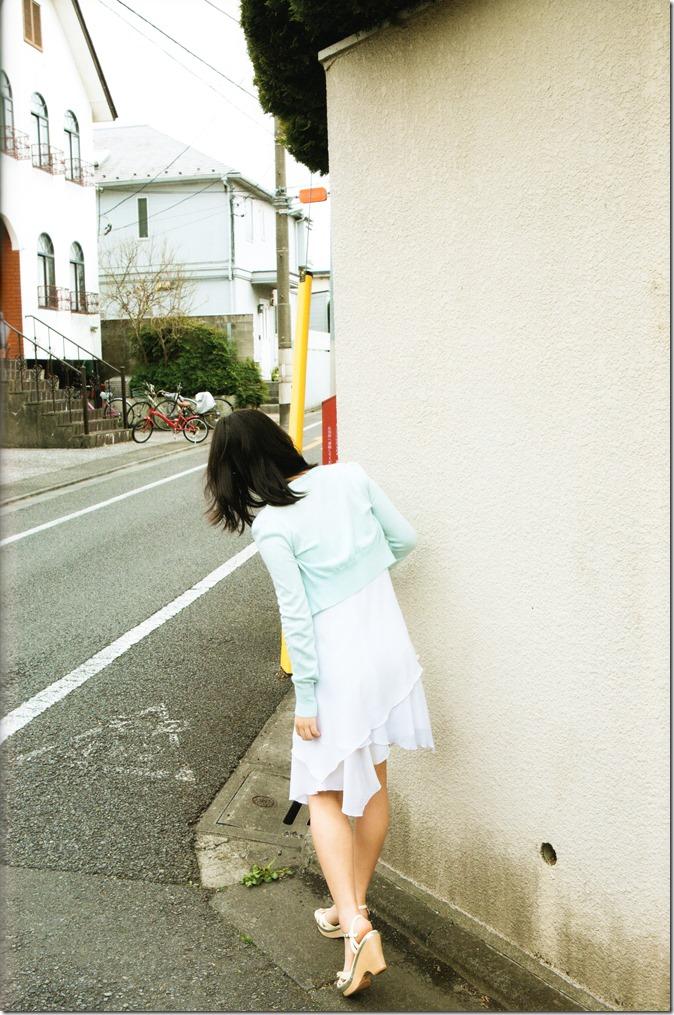 小田さくらファスト写真集「模様」 (60)