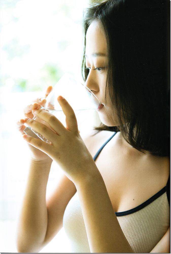 小田さくらファスト写真集「模様」 (65)