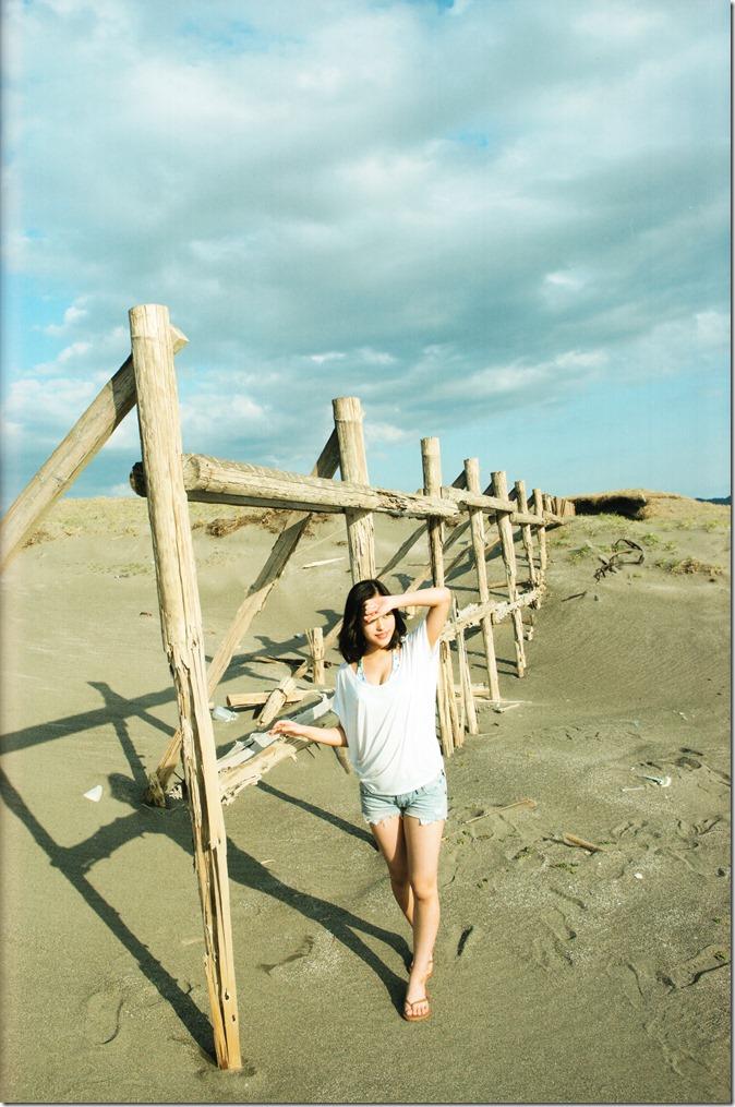 小田さくらファスト写真集「模様」 (72)
