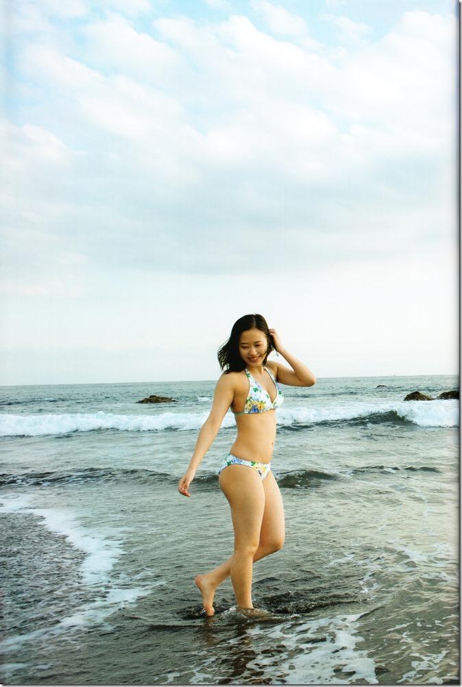 小田さくらファスト写真集「模様」 (75)