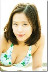 小田さくらファスト写真集「模様」 (78)
