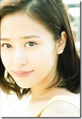 小田さくらファスト写真集「模様」 (86)