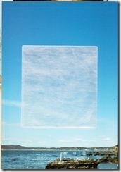 小田さくらファスト写真集「模様」 (89)