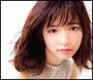 AKB48 2016 Sousenkyo..