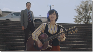 AKB48 in Tsubasa wa iranai (10)